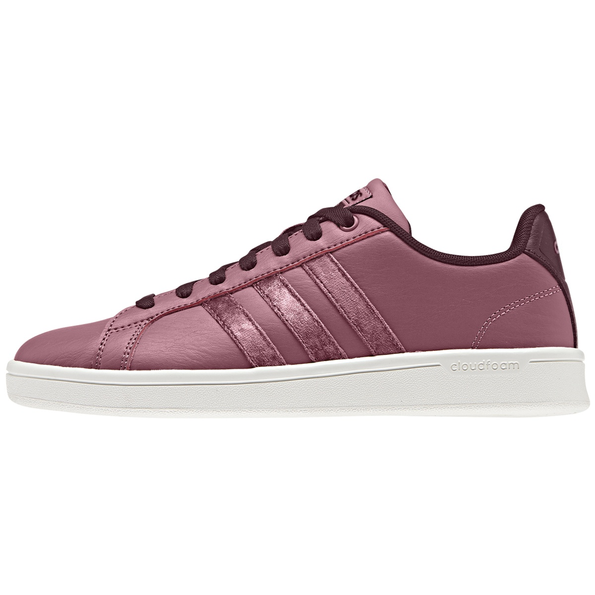 ADIDAS Patike CF ADVANTAGE