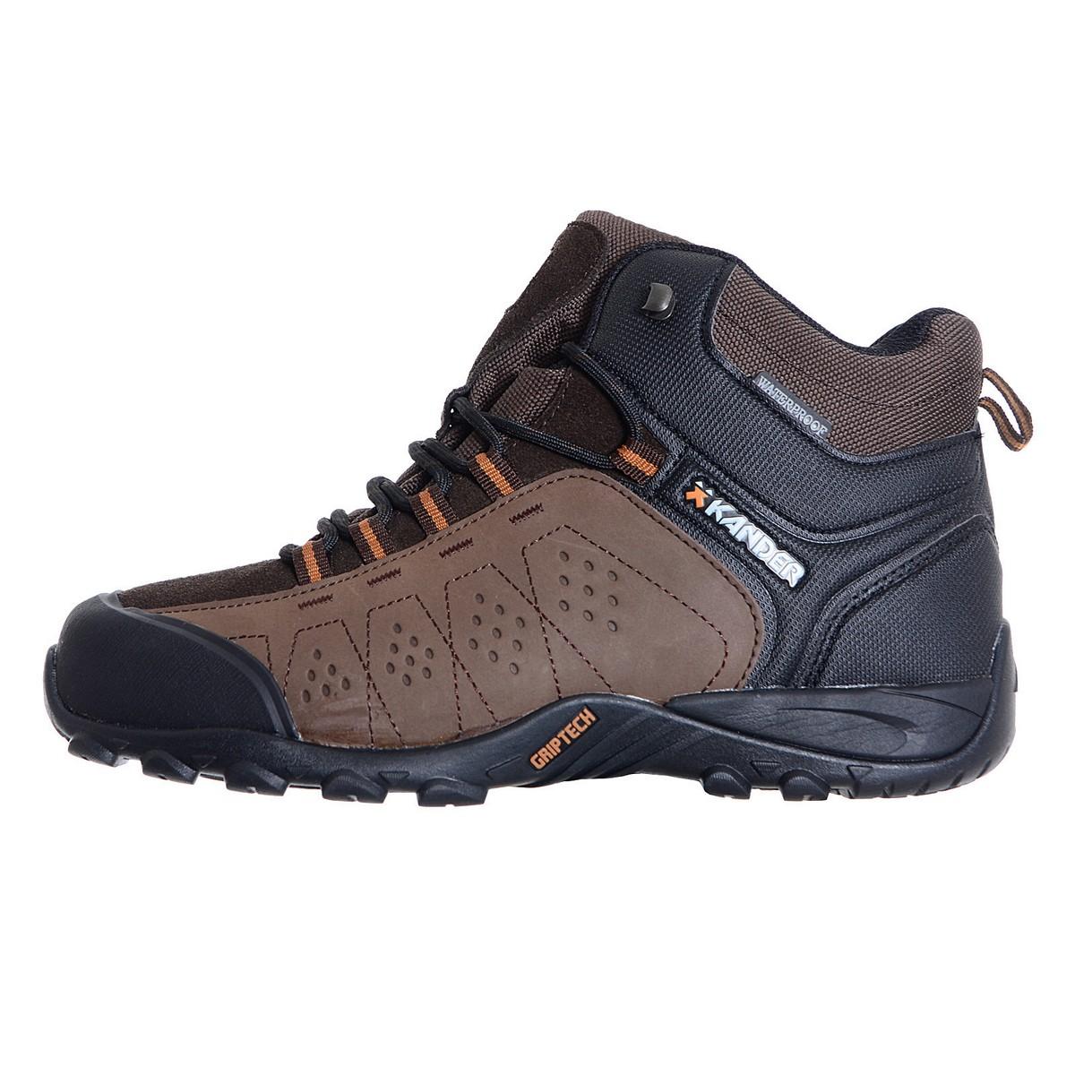 KANDER Cipele TRIAL