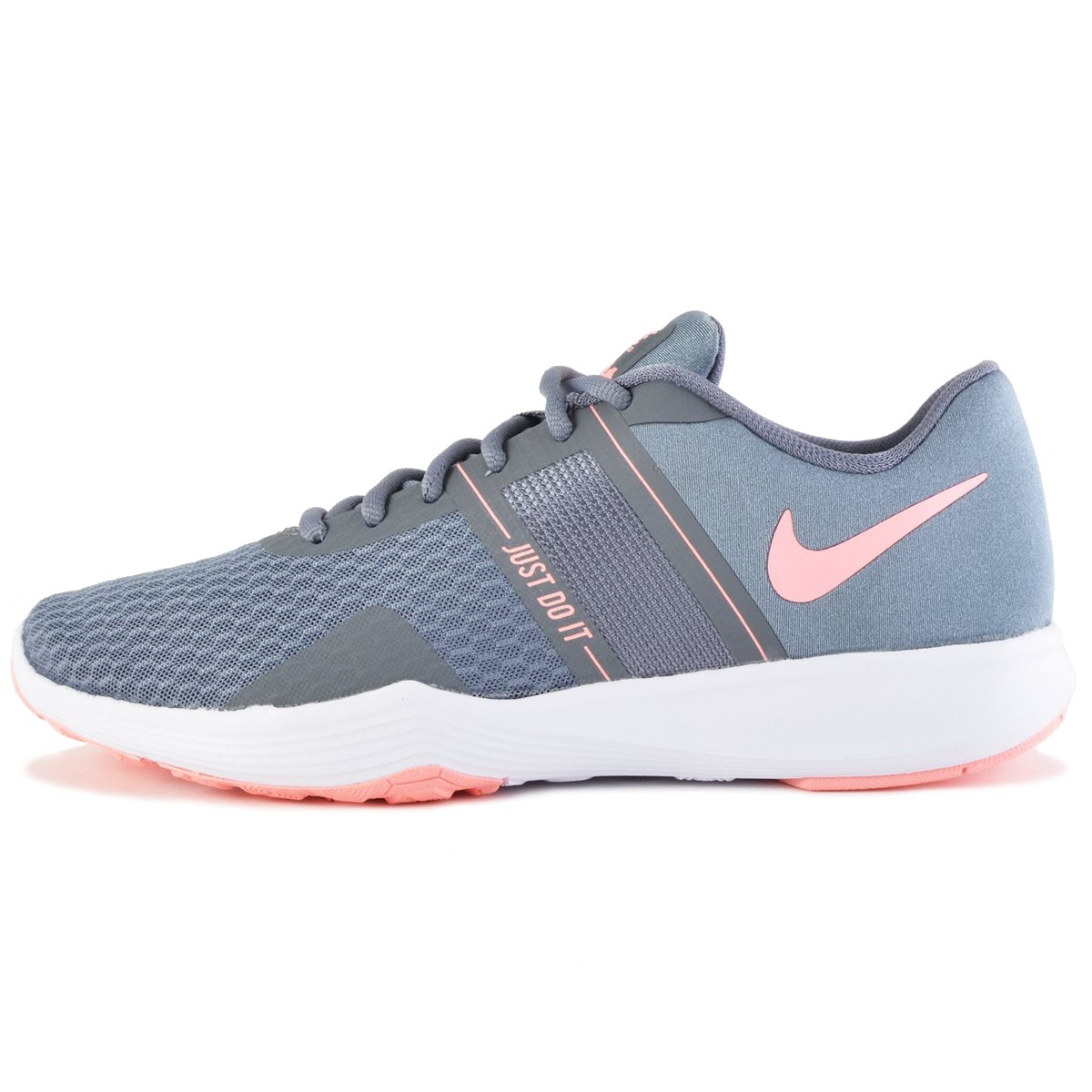 NIKE Patike NIKE CITY TRAINER 2 WOMEN'S TRAINING SHOE
