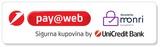 Pay web
