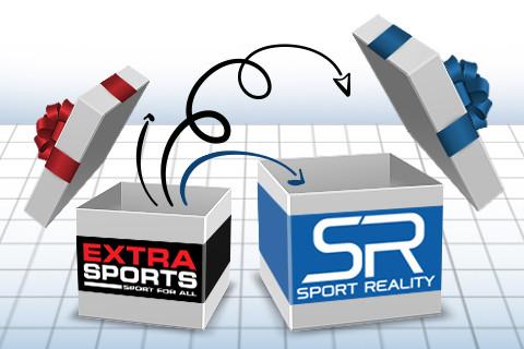 Extra Sports postaje Sport Reality