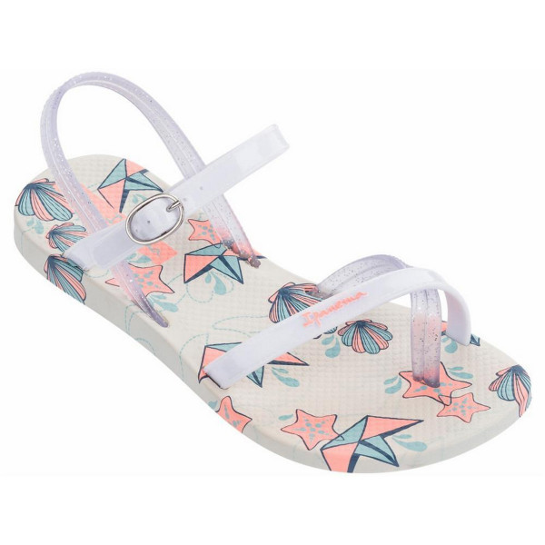 IPANEMA Sandale IPANEMA FASHION SANDAL V KIDS