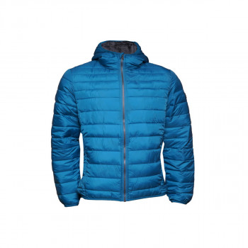 LOTTO Jakna BOMBER CORTINA HD LG PAD PL