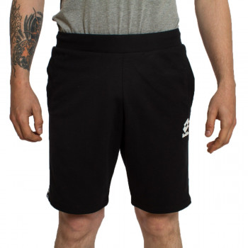 LOTTO Šorc LT RETRO SHORTS M