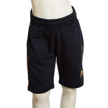 LOTTO Šorc TOM SHORTS B
