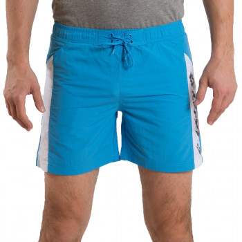 LOTTO Šorc BEROS SWIMM SHORTS