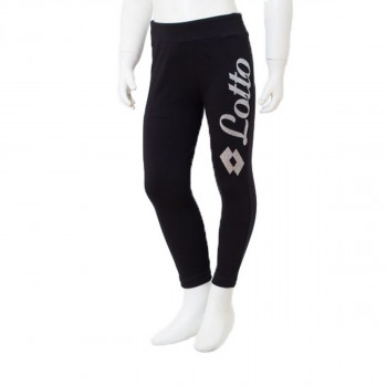 LOTTO Helanke BEA LEGGINGS 7/8 G