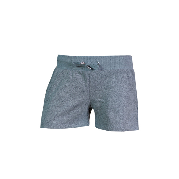 LOTTO Šorc HOLI SHORTS