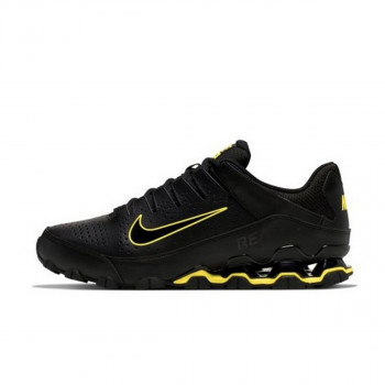 NIKE Patike MEN'S NIKE REAX 8 TR TRAINING SHOE