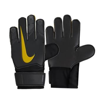 NIKE Golmanske rukavice NK GK MATCH JR-FA18