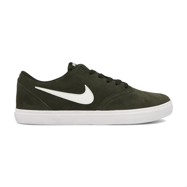 NIKE Patike MEN'S NIKE SB CHECK SOLARSOFT