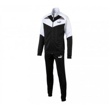 PUMA Trenerka PUMA Iconic Tricot Suit Cl