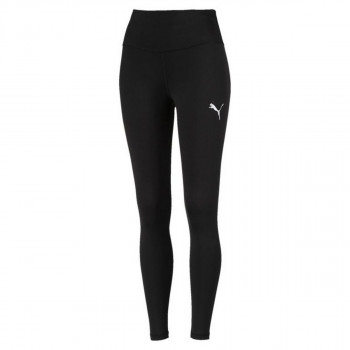 PUMA Helanke PUMA ACTIVE LEGGINGS