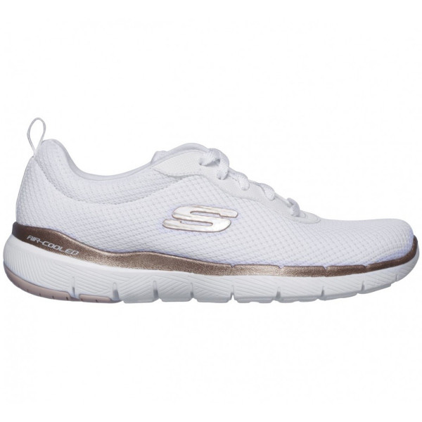 SKECHERS Patike FLEX APPEAL 3.0-FIRST INSIGHT