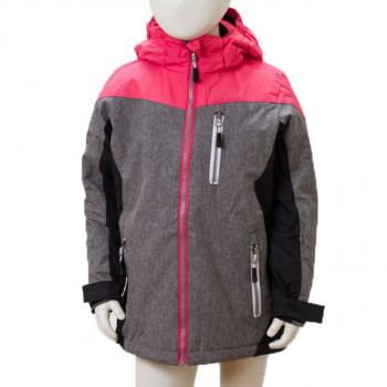 WINTRO Jakna K JACKET WINTRO