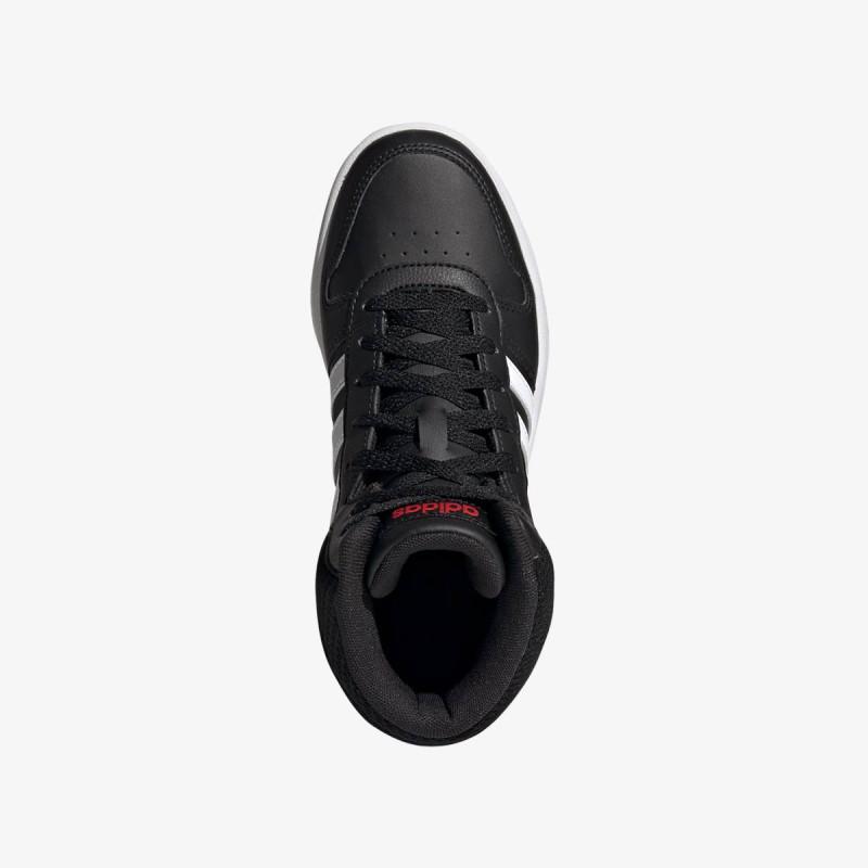 adidas Patike HOOPS MID 2.0 K