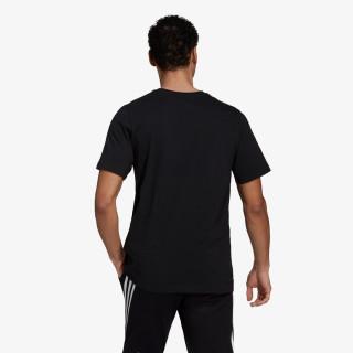 adidas Majica CAMO BOS TEE M