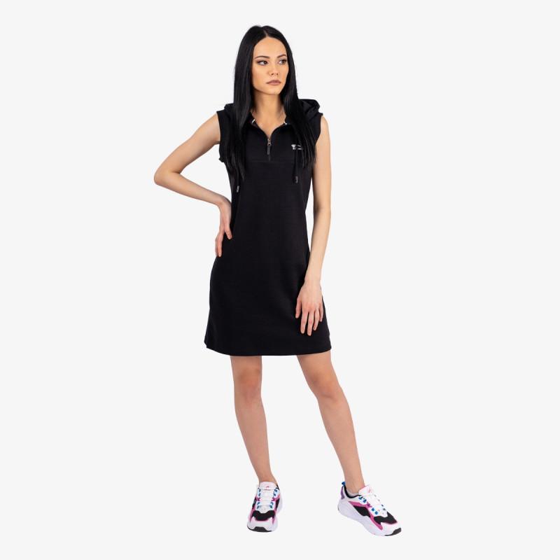 KRONOS Haljina Christy Dress