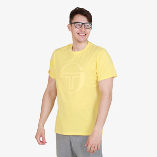 SERGIO TACCHINI Majica PIO T-SHIRT