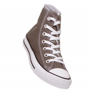 CONVERSE Patike CHUCK TAYLOR AS SPECIALTY