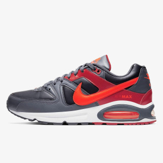 NIKE Patike NIKE AIR MAX COMMAND