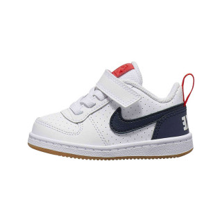 NIKE Patike NIKE COURT BOROUGH LOW BTV