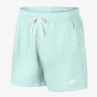NIKE Šorc M NSW CE SHORT WVN FLOW