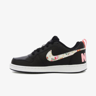 NIKE Patike NIKE COURT BOROUGH LOW VF GG