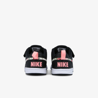 NIKE Patike NIKE COURT BOROUGH LOW VF GTV