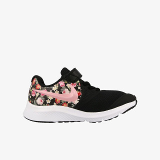 NIKE Patike NIKE STAR RUNNER 2 VF GPV