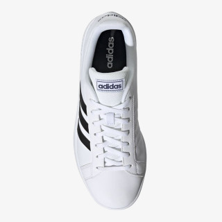 adidas Patike GRAND COURT BASE
