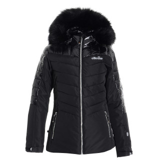 ELLESSE Jakna NICOLE LADIES SKI JACKET
