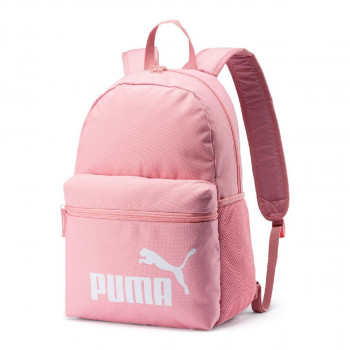 PUMA Ranac PUMA Phase Backpack