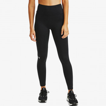 UNDER ARMOUR Helanke UA CG Armour Legging