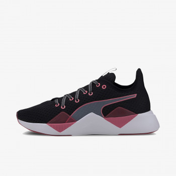 PUMA Patike PUMA Incite FS Jelly Wn's