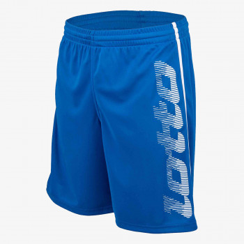 LOTTO Šorc SHORT MILANO PL