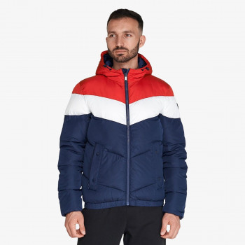LOTTO Jakna BOMBER CERVINO II HD PL