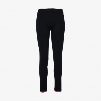 LOTTO Helanke VABENE PLUS W IV LEGGING SML