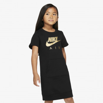 NIKE Haljina NKG G NSW NIKE AIR FLC DRESS