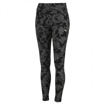 PUMA Helanke PUMA ELEVATED ESS AOP LEGGINGS