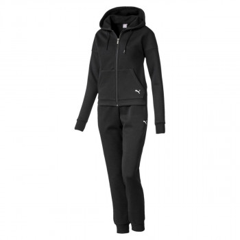 PUMA Trenerka PUMA CLASSIC HD. SWEAT SUIT, CL