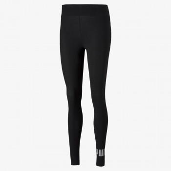 PUMA Helanke PUMA ESS+ Metallic Leggings