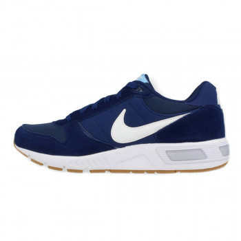 NIKE Patike MEN'S NIKE NIGHTGAZER SHOE