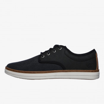 SKECHERS Cipele HESTON- SANTANO