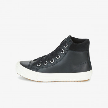 CONVERSE Patike CHUCK TAYLOR ALL STAR CONVERSE BOOT PC