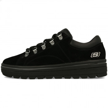 SKECHERS Patike STREET CLEATS 2-FASHION TRAIL