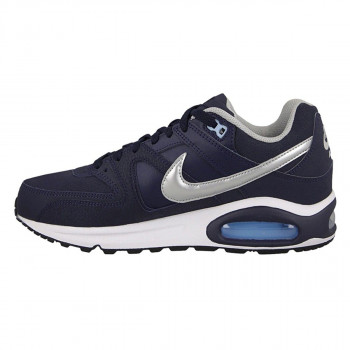 NIKE Patike MEN'S NIKE AIR MAX COMMAND LEATHER