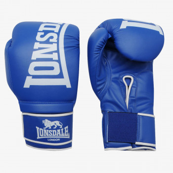 LONSDALE Rukavice CHALLENGER GLOVES
