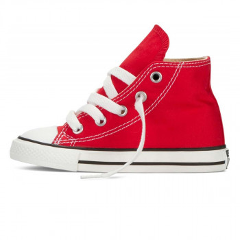 CONVERSE Patike Chuck Taylor AS Core-CO HI