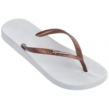 IPANEMA Japanke IPANEMA ANATOMIC TAN FEM
